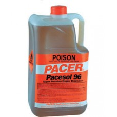 PACER Pacesol Degreaser 4L