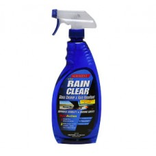 GLASS SCIENCE Rain Clear Dual Action Spray 650ml