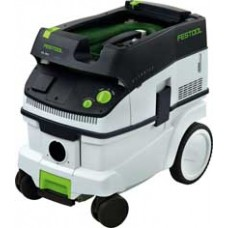 FESTOOL CT 26E Hepa Dust Extractor 26L