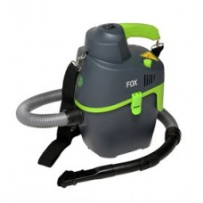 FOX 1200w Vacuum Cleaner