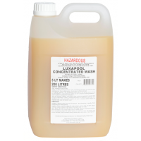 LUXAPOOL Concentrated Wash