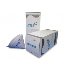 CRS Paper Cone Strainers 190mic (250)