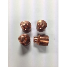 AMH Electrode Welder Caps (packet of 4)