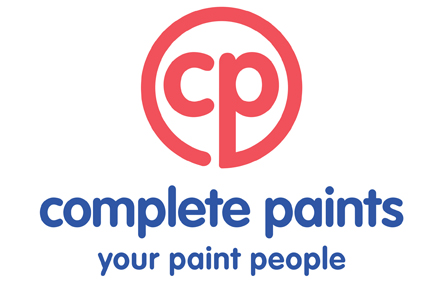 Complete Paints